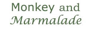 Monkey and Marmalade Gardening UK